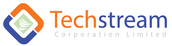 Techstream Bangladesh